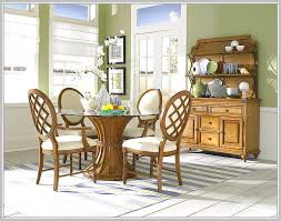 broyhill kitchen island broyhill kitchen island with pull out table home design ideas