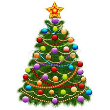 cute christmas tree clipart china cps