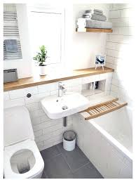 ideas for bathrooms bathroom ideas bathroom photos grey bathroom ideas