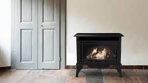 pleasant hearth 30 000 btu vent free gas stove sylvane