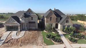 Green Homes by Harvest Green Richmond Tx New Homes From Darling Trendmaker