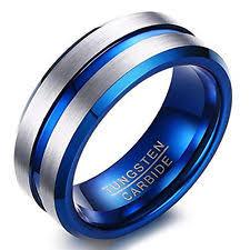 mens wedding rings uk mens silver wedding rings ebay