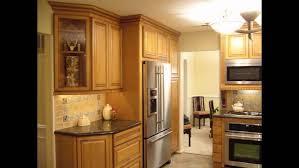 Kitchen Kraftmaid Kitchen Cabinets Catalog And Sample Kraftmaid - Kraftmaid kitchen cabinets price list