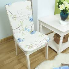 bulk chair covers gorgeous and stylish wedding folding chair covers room design