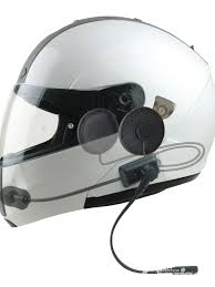 motorcycle cb radio communication motorcycle cruiser