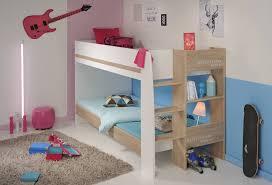 Parisot Family Bunk Bed - Parisot bunk bed