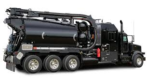 kenworth for sale ontario hydrovac trucks for sale vacuum trucks for sale