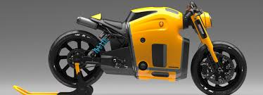 koenigsegg pakistan maksim burov imagines a luxury koenigsegg motorcycle