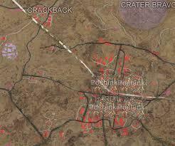 pubg new map release date the new desert map minimap pubattlegrounds
