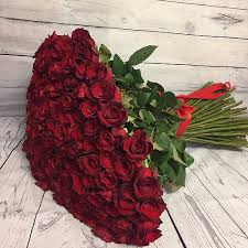 bouquet of roses bouquet of roses roseberry flowers miami order flowers online 150