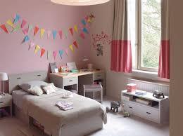 chambres enfants awesome chambre enfant couleur photos design trends 2017