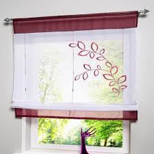 Curtains Design by Compare Prices On Roman Curtains Design Online Shopping Buy Low