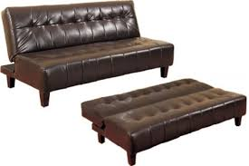 Modern Futon Sofa by Cool Leather Futon Sofa Modern Futon Sofa Bed U2013 Interiorvues