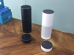 Hit The Floor Amazon - amazon refuses to give police echo voice data in murder case