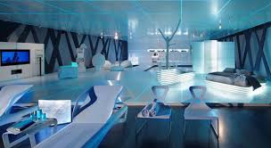 futuristic living room design and furniture futuristic aircraft style livingroom 17 best