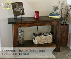 Unique Entry Tables Decoration Entrance Console Table With Entrance Console Tables