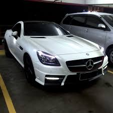 mercedes white mercedes benz slk 250 amg package 2012 white on red u2013 bisaboy com