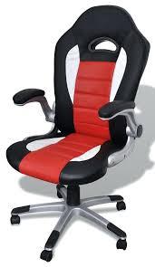 fauteuil de bureau sport racing fauteuil de bureau helloshop26 fauteuils de bureau sport