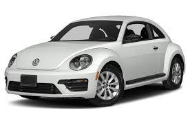 bmw volkswagen beetle diesel old vw beetle 2016 volkswagen