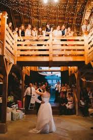 Dress Barn Fredericksburg Va Barn Wedding The Glasgow Farm Fredericksburg Va Our Wedding