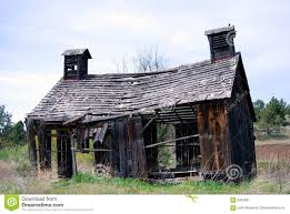 horse barn plans oregon download shed and wood plans horizontal image of a derelict 1900 s barn in ruins in oregon