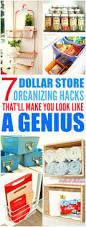 173 best organizational ideas images on pinterest organizing