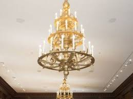 Traditional Chandelier High Quality Traditional Chandeliers