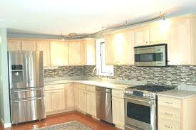 refinish cabinets without sanding paint kitchen cabinets without sanding how to paint kitchen cabinets
