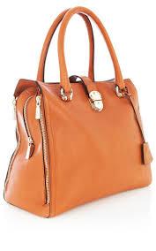 designer handbags for cheap best 25 replica handbags ideas on purses and handbags