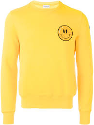 moncler men clothing sweatshirts special offers u0026 promotions here