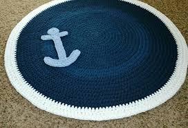 Nautical Area Rugs Nautical Area Rug New Furniture