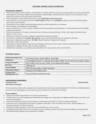 Sample Resume Format Australia by Sql Analyst Resume Free Resume Example And Writing Download