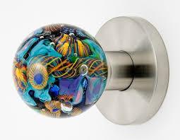 Inspired By Unique Doorknobs The Inspired Room by 119 Best Door Knobs Images On Pinterest Door Handles Glass Door