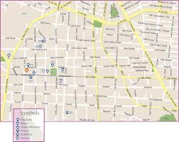 Google Maps Tijuana Guadalajara Maps Mexico Maps Of Guadalajara
