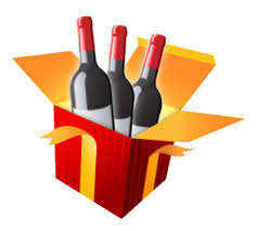 wine as a gift wine gifts that deliver for all occasions send wine as a gift