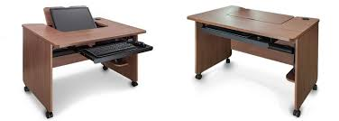 Office Computer Desk Desk Computer Smartdesks Home Office Computer Desk Italy Migrant