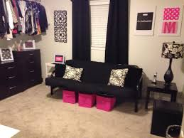 Best Futons 1000 Images About Futon On Pinterest Futon Bed Futons And