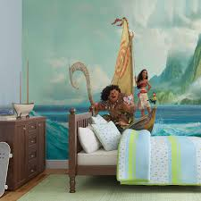 wall mural photo wallpaper xxl disney moana maui heihei pua image is loading wall mural photo wallpaper xxl disney moana maui