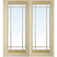 frosted glass interior doors internal glass french doors image collections glass door