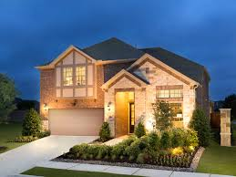 new homes in allen tx u2013 meritage homes