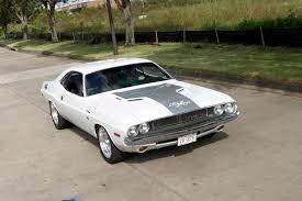 Dodge Challenger White - acdesign 1970 dodge challenger by ac design 1970 dodge challenger