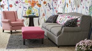 Living Room Furniture Raleigh by Top 3 Raleigh Furniture Store Spring Decor Ideas Furnish Nc
