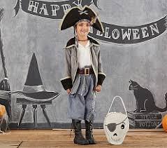 Warm Halloween Costumes Teens Halloween Costumes Kids 4 8 Pottery Barn Kids