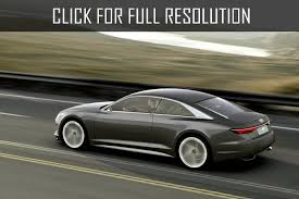 2017 bmw 6 series gran coupe car photos catalog 2017