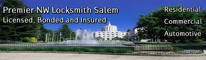 locksmith salem oregon 503 308 4299 licensed bonded insured