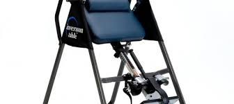 ironman gravity 4000 inversion table ironman gravity 4000 inversion table review