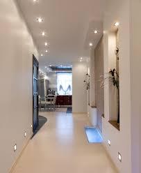 led beleuchtung flur flur beleuchtung komponiert auf wohnzimmer ideen oder led 10