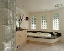 bathroom partition ideas glass partition wall photos design ideas remodel and decor lonny