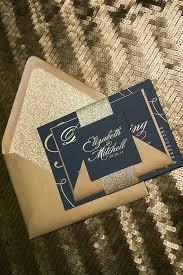Wedding Invitations Cost Best 25 Calligraphy Wedding Invitations Ideas On Pinterest