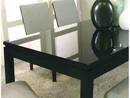 custom glass table top near me glass table top custom near me topper bed bath beyond kitchen ikea